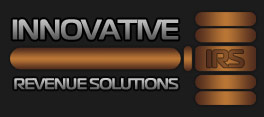Innovative Revenue Solutions